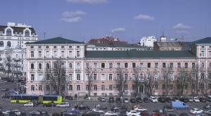 kiev_buildings