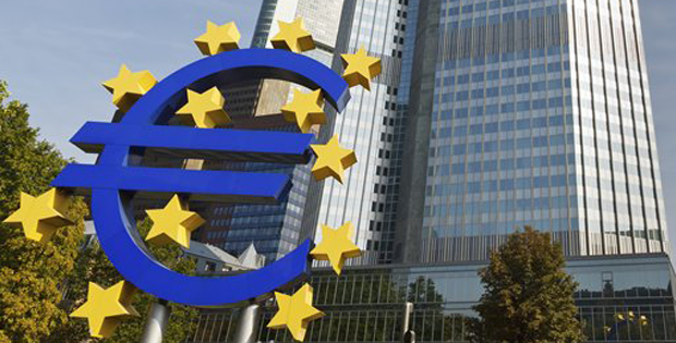 2015 Investment Outlook: Europe—The Saga Continues |Franklin Templeton