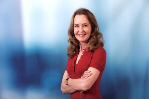 Gail Buckner Social Security