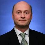 Maarten Bloemen