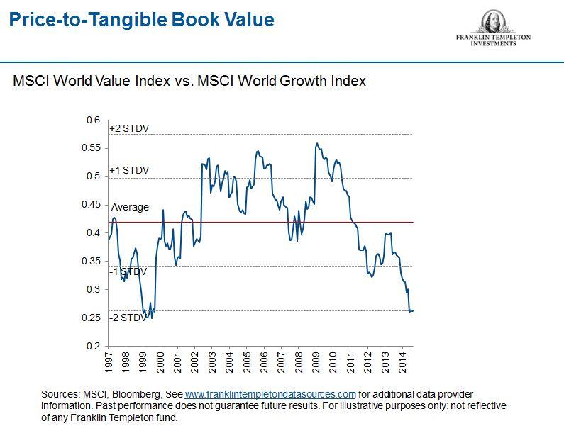 0915_Price_Book_TGEG
