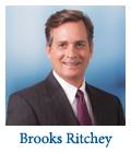 Brooks_Ritchey