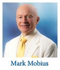 Mark_Mobius