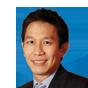 Alan Chua, CFA