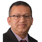 Chandra Seethamraju, Ph.D.