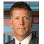 Christopher J. Molumphy, CFA