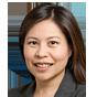 Dina Ting, CFA