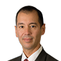 Eric Takaha, CFA