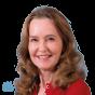 Gail Buckner, CFP