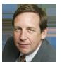 John Remmert, CFA