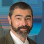 Mark Boyadjian, CFA