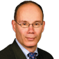 Norman J. Boersma, CFA