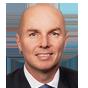 Peter Wilmshurst, CFA