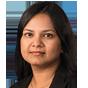 Reema Agarwal, CFA