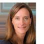 Serena Perin Vinton, CFA