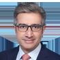 Manraj Sekhon, CFA