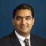 Purav A. Jhaveri, CFA, FRM