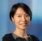 Tian Qiu, CFA, CPA