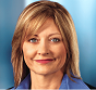 Heather Waddell, CFA