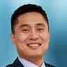 Yu (Ben) Meng, Ph.D.
